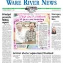 Ware River News