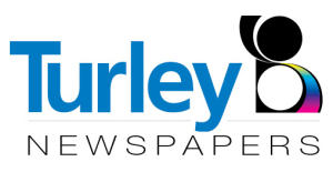 Turley Newspapers